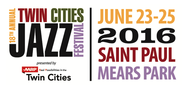 tcjazz-logo-blog-post-2016