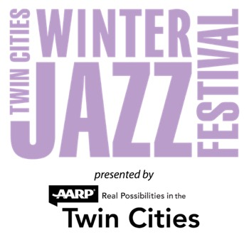 aarp-tcjazz-winter-fest-1