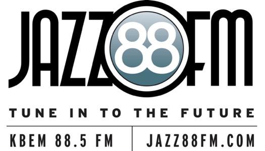 Jazz 88FM