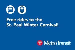 metro-transit-free-rides