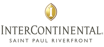 Intercontinental SP Riverfront