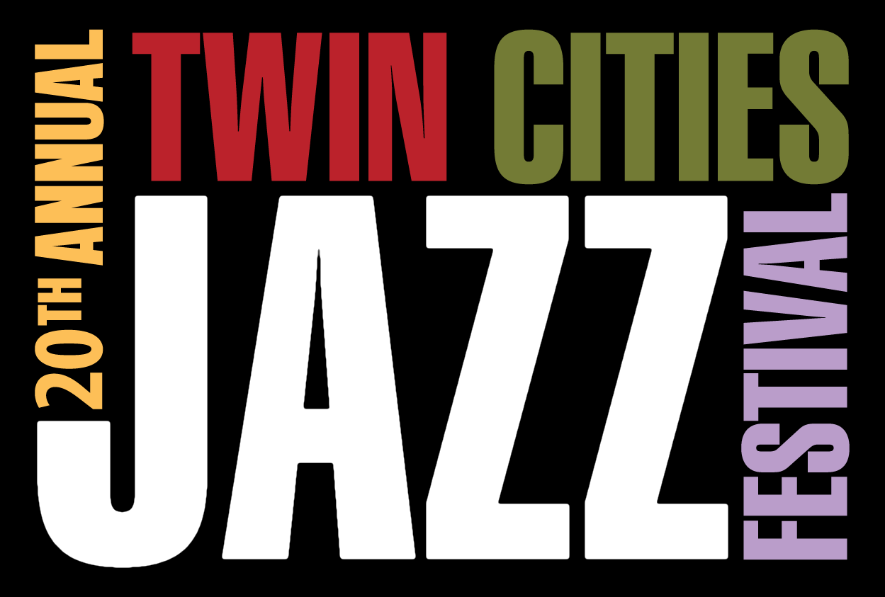 Twin Cities Jazz Mobile Logo 2018