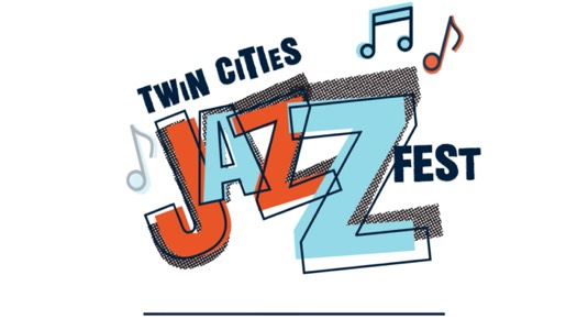Twin Cities Jazz Festival 2019 Headliners Announced, 21st