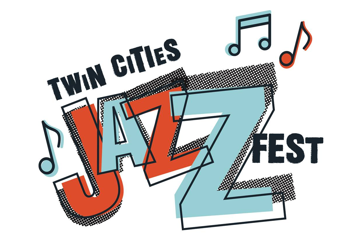 Christmas City Jazz Festival 2020 Twin Cities Jazz Fest Presents 'Jazz Fest Live' Sponsored by AARP