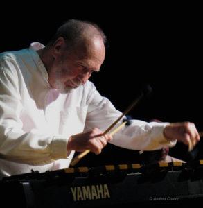 Marv Dahlgren